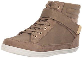 Call It Spring Women's GLIRADIA Fashion Sneaker $59.99 thestylecure.com