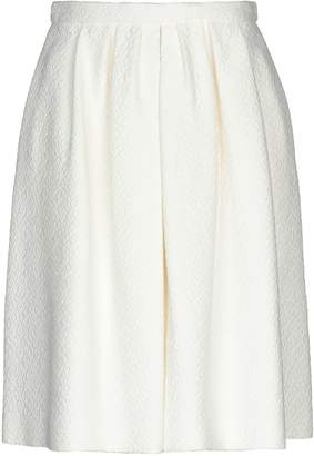 Burberry Knee length skirts - Item 35389388KR