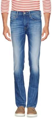 HTC Denim pants - Item 42631359