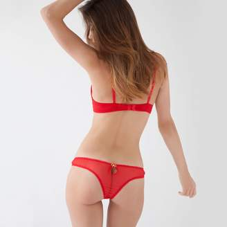 Mimi Holliday Hide and Seek Thong