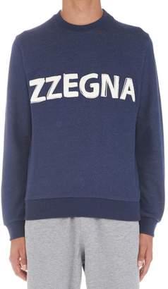 Ermenegildo Zegna Sweatshirt