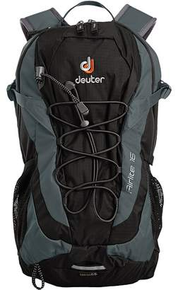 Deuter Airlite 16 Backpack Bags