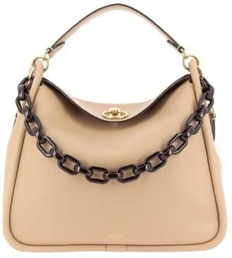 Mulberry Shoulder Bag Shoulder Bag Women