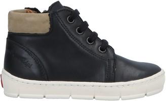 Pom D'Api Low-tops & sneakers - Item 11558212DW