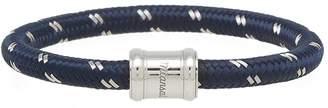 Miansai Single Casing Bracelet