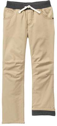 Gymboree The Every Wear Pant