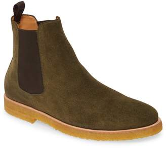 Mezlan Engel Chelsea Boot