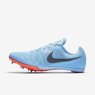 Nike Zoom Rival M 8 Unisex Distance Spike