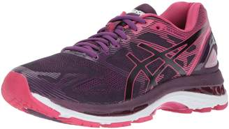 Asics Women's Gel-Nimbus 19 Running-Shoes
