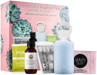 Sephora Favorites - Inner Beauty