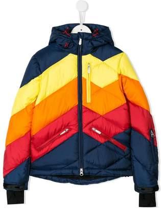 DAY Birger et Mikkelsen Perfect Moment Kids Super II jacket