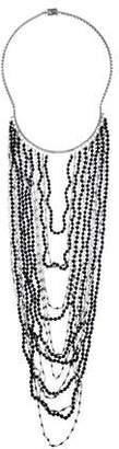 Eddie Borgo Berber Necklace