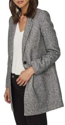 Vero Moda Jackie Cool Blazer Jacket
