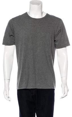 Gucci Crew Neck T-Shirt