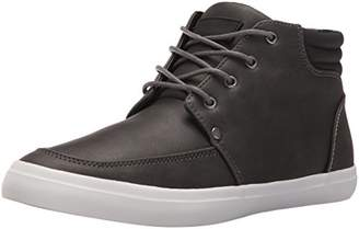 Call it SPRING Men's Wyciyf Fashion Sneaker