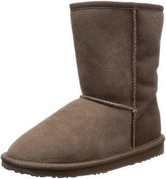 Emu Women's Stinger Lo Premium Water Resistant Boot