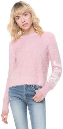 Juicy Couture JXJC Gothic Pullover
