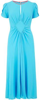 Libelula Tiljess Dress Sunny Blue