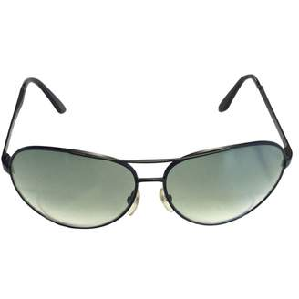 Tom Ford Aviator Glasses