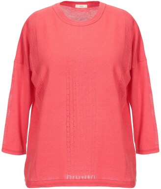 Sessun Sweaters - Item 39944730PU