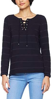 S'Oliver Women's .802.41.4442 Sweatshirt