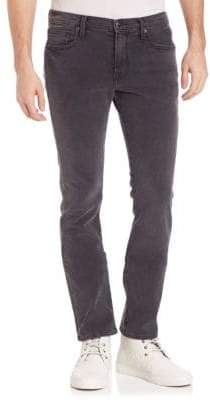 Frame Core Collection L'Homme Slim-Fit Jeans