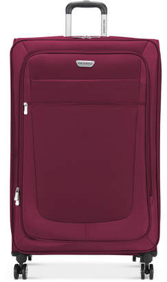 "Ricardo Oceanside 30"" Expandable Spinner Suitcase"
