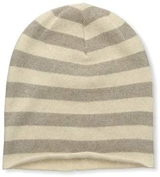 Portolano Women's Knit Hat
