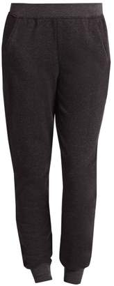 ATM Anthony Thomas Melillo Slim-Fit Sweatpants
