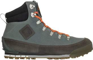 The North Face Back-To-Berkeley California Roots Boot - Men's
