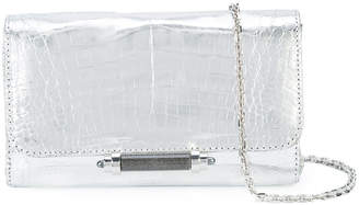 Judith Leiber Couture mini Sloane shoulder bag