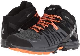 Inov-8 Roclite 320 GTX Men's Shoes
