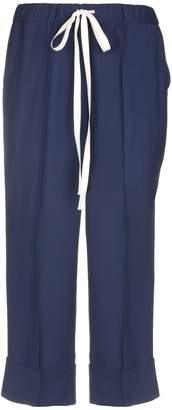 Gold Case Casual pants - Item 13241181KG