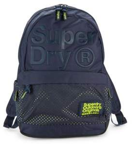 Superdry Buff Montana Backpack