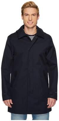 Polo Ralph Lauren 2.5 Nylon Ripstop Passage Commuter Coat Men's Coat