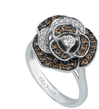 LeVian Le Vian 14K 0.63 Ct. Tw. Diamond Ring