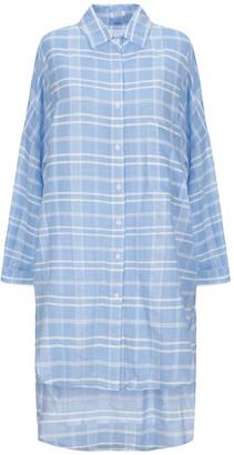 BRIGITTE BARDOT Shirts - Item 38864978TR