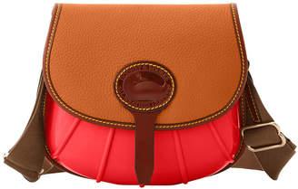 Dooney & Bourke Duck Crossbody Bag