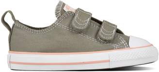 Converse Toddler's Chuck Taylor All Star 2V Casual Shoe