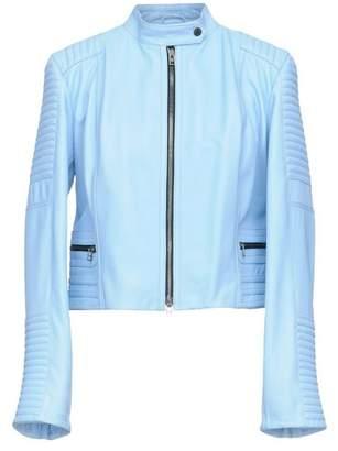 Sly 010 SLY010 Jacket