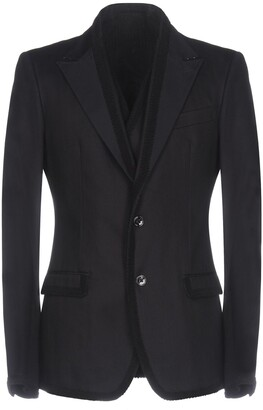 Dolce & Gabbana Blazers - Item 49261755CO