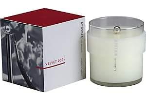 Apothia Velvet Rope Candle