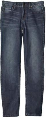 Joe's Jeans Skinny Leg