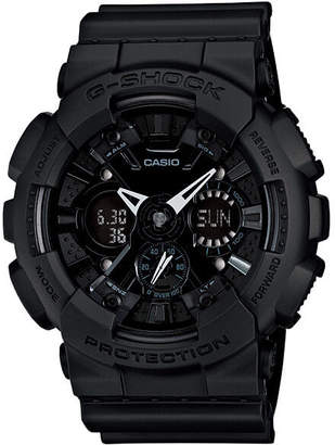 Casio G-Shock x 30th Anniversary Soho NYC Tyko Moon GA-120BB-1ATY
