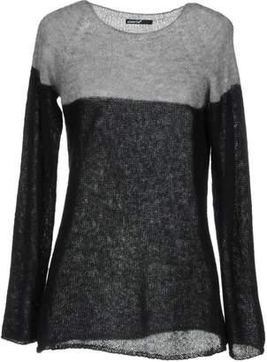 Almeria Sweaters - Item 39863250DF