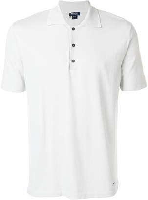 Woolrich classic polo top