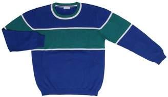 Il Gufo Sweater Sweater Kids