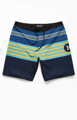 """Hurley Outrigger 20"""" Boardshorts"""