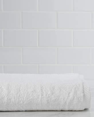 Linum Hometextiles Soft Twist Turkish Bath Sheet