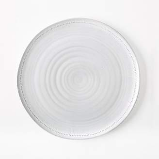 west elm Dinner Plate